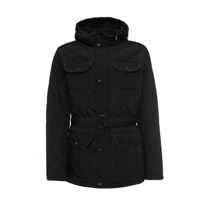Куртка утепленная Conver артикул CO005EMMRZ28