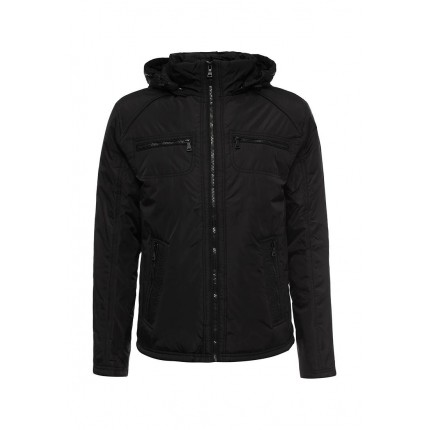 Куртка утепленная Conver артикул CO005EMMRZ38 cо скидкой
