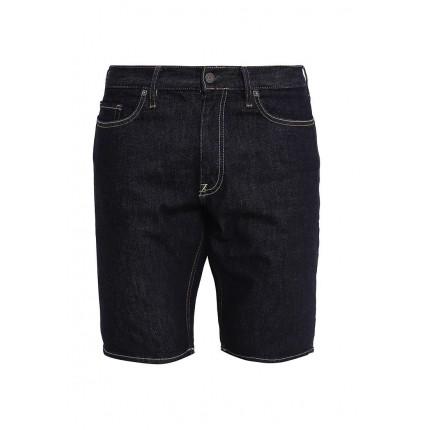 Шорты джинсовые DC Shoes модель DC329EMJXV69 cо скидкой