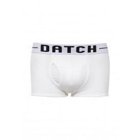 Трусы Datch модель DA018EMNRL55 фото товара