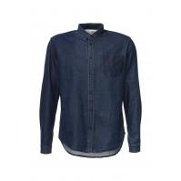 Рубашка джинсовая Deblasio