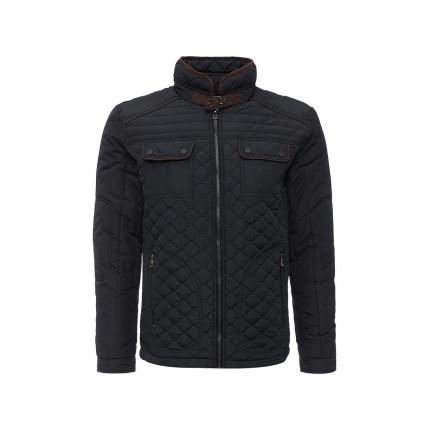 Куртка утепленная Deblasio модель DE022EMMPM65 фото товара