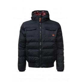 Куртка утепленная E-Bound артикул EB002EMKIJ86 фото товара