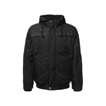 Куртка утепленная E-Bound артикул EB002EMKIJ90 фото товара
