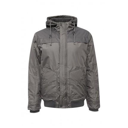 Куртка утепленная E-Bound модель EB002EMKIJ91 распродажа