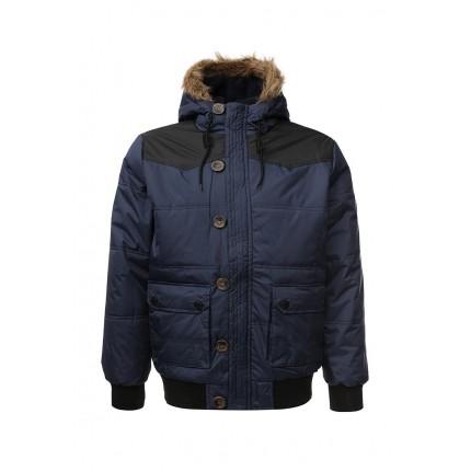 Куртка утепленная E-Bound модель EB002EMKIK03 распродажа