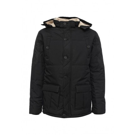 Куртка утепленная E-Bound артикул EB002EMKIK11