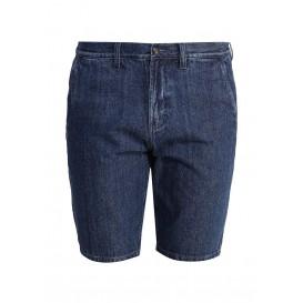 Шорты джинсовые Howland Element