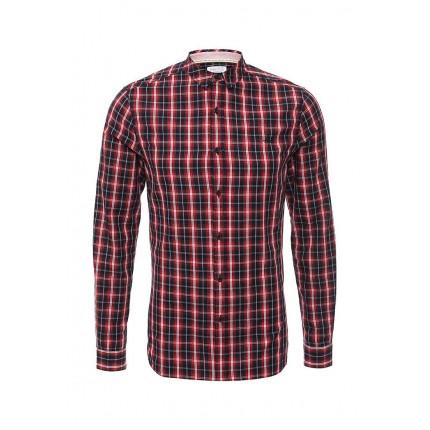 Рубашка Eleven Paris модель EL327EMHQG88 распродажа