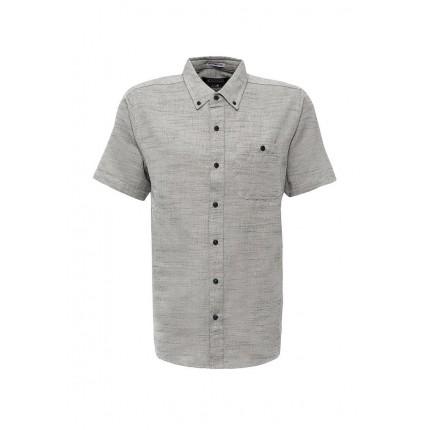 Рубашка Ezekiel артикул EZ002EMKIQ49 распродажа