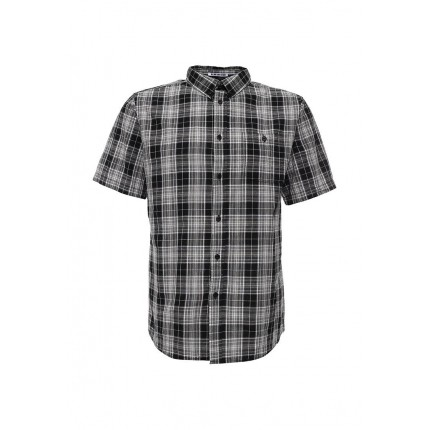 Рубашка Ezekiel артикул EZ002EMKIQ52 распродажа