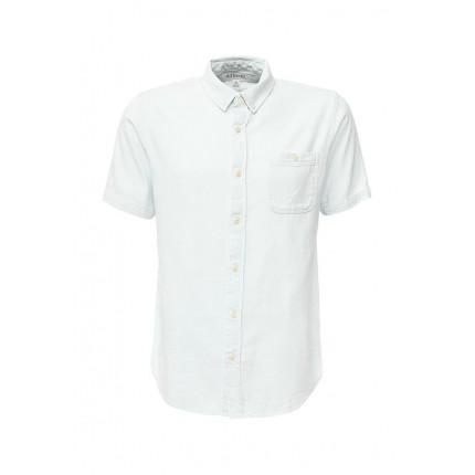 Рубашка Ezekiel модель EZ002EMKIQ59 купить cо скидкой