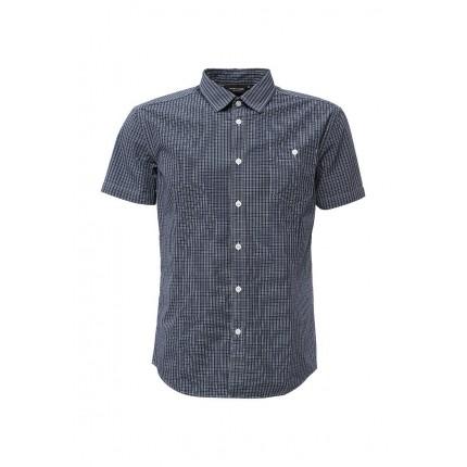Рубашка FiNN FLARE модель FI001EMIUF14 cо скидкой