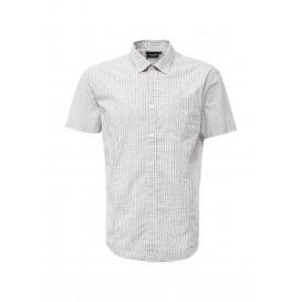 Рубашка FiNN FLARE артикул FI001EMIUF15