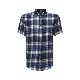 Рубашка FiNN FLARE модель FI001EMIUF34 распродажа