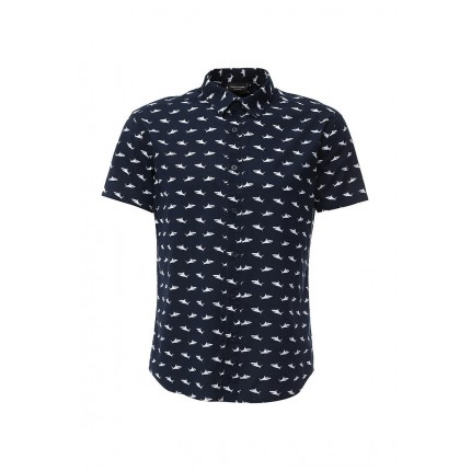 Рубашка FiNN FLARE модель FI001EMIUF35