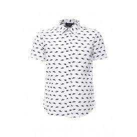 Рубашка FiNN FLARE артикул FI001EMIUF36 фото товара
