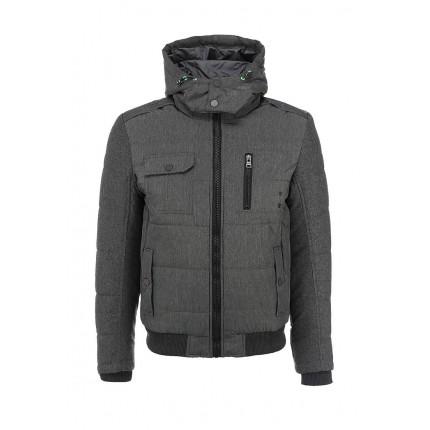 Куртка утепленная Forex артикул FO011EMGTZ44 купить cо скидкой