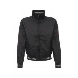 Куртка Forex модель FO011EMIGW50