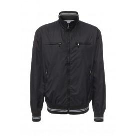 Куртка Forex модель FO011EMIMU07 распродажа