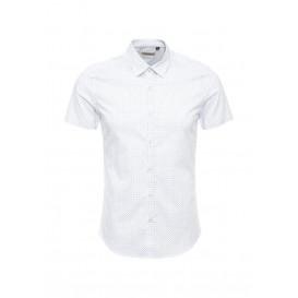 Рубашка Forex модель FO011EMJAC12