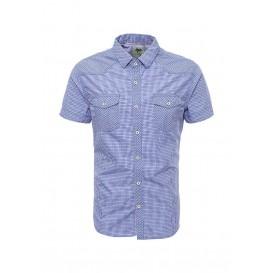 Рубашка Forex артикул FO011EMJAC21 распродажа