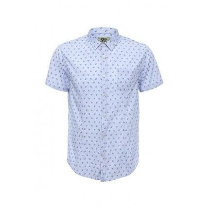 Рубашка Forex артикул FO011EMJAC25 распродажа