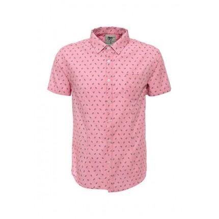 Рубашка Forex артикул FO011EMJAC26