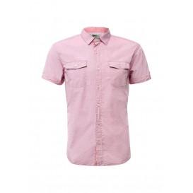 Рубашка Forex модель FO011EMJAC27