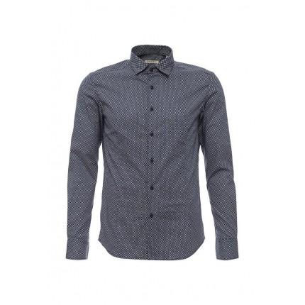Рубашка Forex модель FO011EMLAR41 cо скидкой