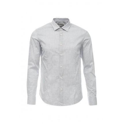 Рубашка Forex артикул FO011EMLAR42 фото товара