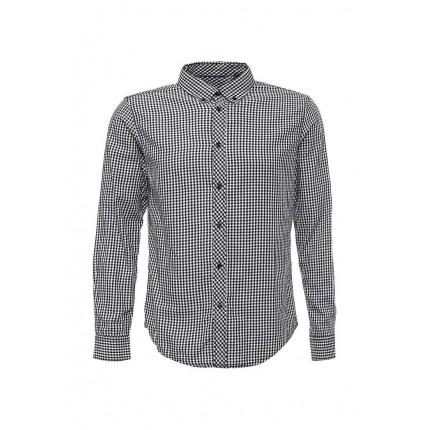 Рубашка Forex модель FO011EMLAR43