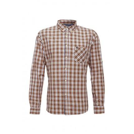 Рубашка Frank NY артикул FR041EMKVJ66 фото товара