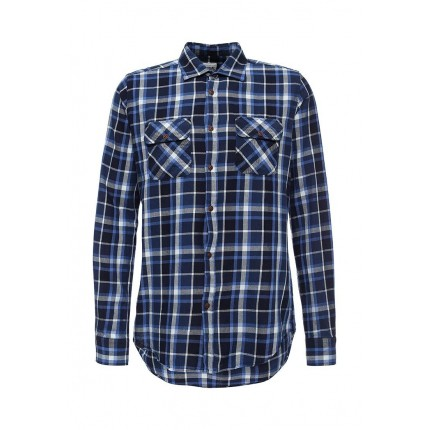 Рубашка Frank NY модель FR041EMKVJ81 фото товара