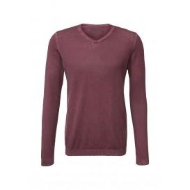 Пуловер Frank NY