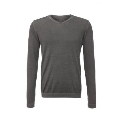 Пуловер Frank NY модель FR041EMKVM46 распродажа
