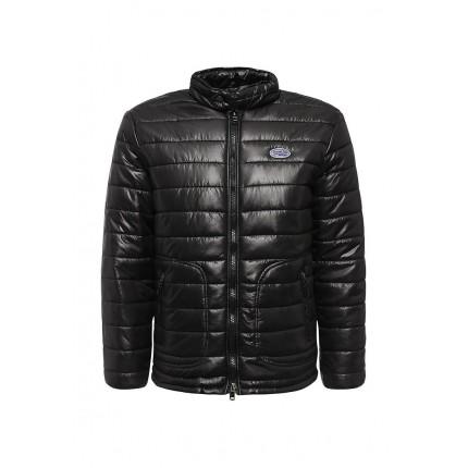 Куртка утепленная Frank NY артикул FR041EMKVM55