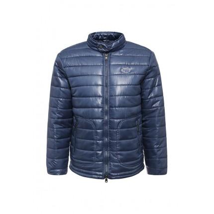 Куртка утепленная Frank NY модель FR041EMKVM56 фото товара