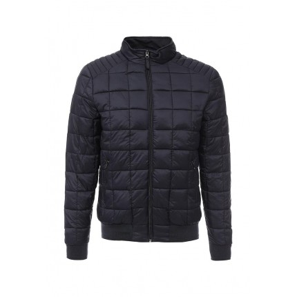 Куртка утепленная Fresh Brand модель FR040EMJQL43 фото товара