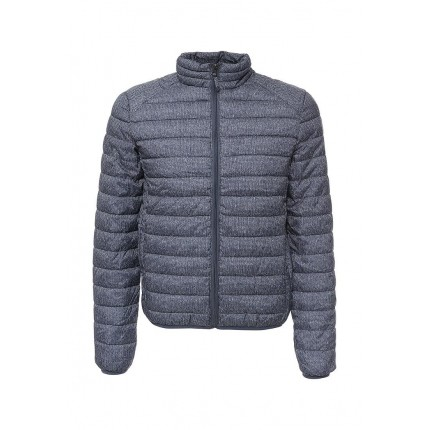 Куртка утепленная Fresh Brand модель FR040EMJQL46 фото товара