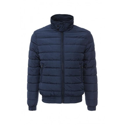 Куртка утепленная Fresh Brand модель FR040EMJQL49