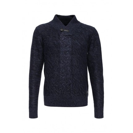 Пуловер Fresh Brand артикул FR040EMJQL97 купить cо скидкой