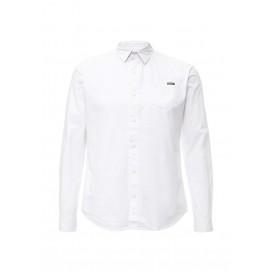 Рубашка Fresh Brand артикул FR040EMJQM56 распродажа