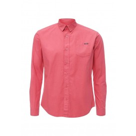 Рубашка Fresh Brand артикул FR040EMJQM57 фото товара