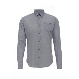 Рубашка Fresh Brand модель FR040EMJQM58 фото товара