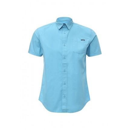 Рубашка Fresh Brand модель FR040EMJQM83 купить cо скидкой