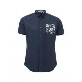 Рубашка Fresh Brand артикул FR040EMJQM84