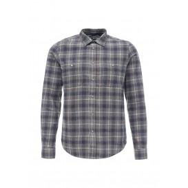 Рубашка Fresh Brand артикул FR040EMNHT39