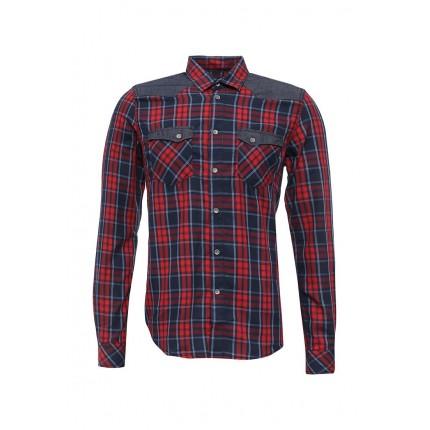 Рубашка Fresh Brand модель FR040EMNHT44 фото товара