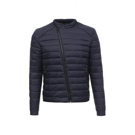 Куртка утепленная Fresh Brand артикул FR040EMNHT51 фото товара